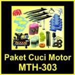 paket-cuci-motor-mth-303