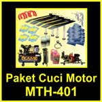 paket-cuci-motor-mth-401