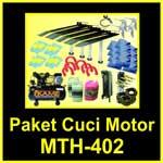 paket-cuci-motor-mth-402