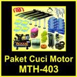 paket-cuci-motor-mth-403