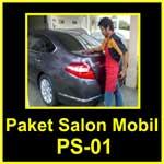 paket-salon-mobil-PS-01