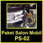 paket-salon-mobil-PS-02
