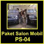 paket-salon-mobil-PS-04