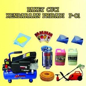 paket-usaha-cuci-kendaraan-P-01