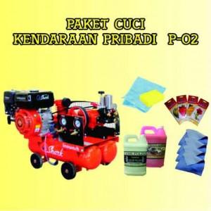 paket-usaha-cuci-kendaraan-P-02