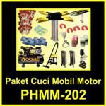 paket-usaha-cuci-mobil-motor-hidrolik-phmm-202