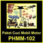 paket-usaha-cuci-mobil-motor-hidrolik-phmm102