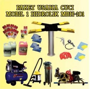 paket-usaha-cucian-mobil-hidrolik-MBH-101