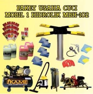 paket-usaha-cucian-mobil-hidrolik-MBH-102