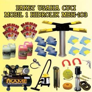 paket-usaha-cucian-mobil-hidrolik-MBH-103