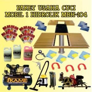 paket-usaha-cucian-mobil-hidrolik-MBH-104
