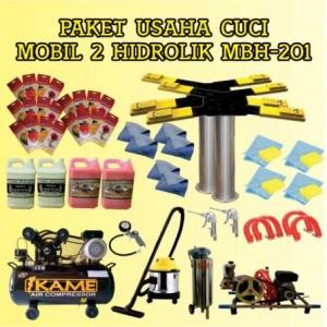 paket-usaha-cucian-mobil-hidrolik-MBH-201