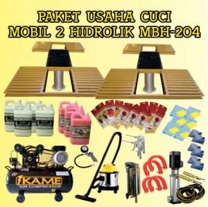 paket-usaha-cucian-mobil-hidrolik-MBH-204