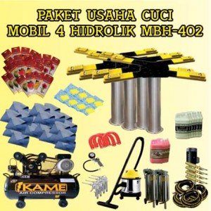 paket-usaha-cucian-mobil-hidrolik-MBH-402