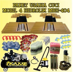 paket-usaha-cucian-mobil-hidrolik-MBH-404