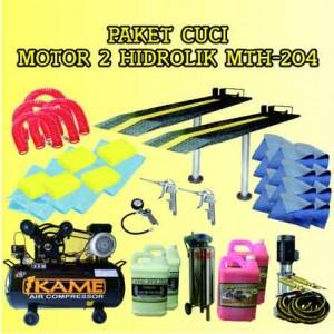 paket-usaha-cucian-motor-hidrolik-MTH-204