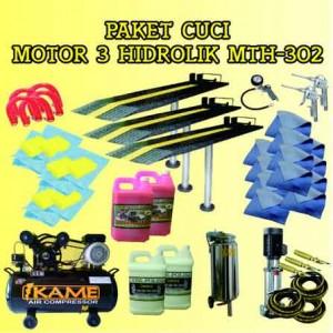 paket-usaha-cucian-motor-hidrolik-MTH-302