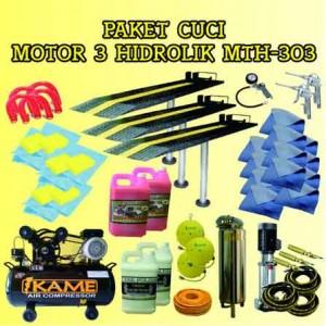 paket-usaha-cucian-motor-hidrolik-MTH-303