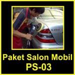 paket-usaha-salon-mobil-PS-03