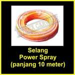 selang-power-spray