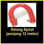 selang-spiral