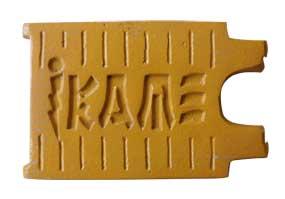 spare-part-Adapter-High-Step-Hidrolik-Mobil-IKAME