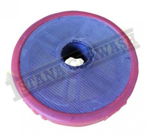 spare-part-Filter-Power-Spray-PS-30