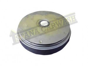 spare-part-Support-Diffuser-VMP-IKAME