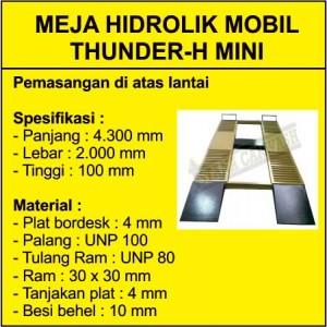 spek-meja-hidrolik-mobil-mini