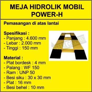 spesifikasi-aksesoris-meja-hidrolik-mobil-power-h
