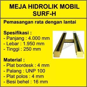 spesifikasi-aksesoris-meja-hidrolik-mobil-surf-h