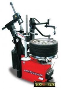 tyre-changer-mobil-John-Bean-EHP-System-IV-E