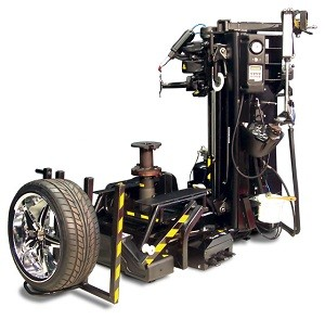 tyre-changer-mobil-QUADRIGA-ATC-1000