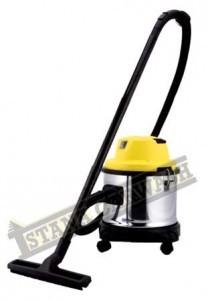 vacuum cleaner ikame