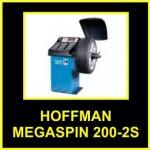 alat-balancing-mobil-hoffman