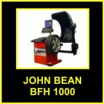 alat-balancing-mobil-john-bean-1000
