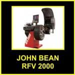 alat-balancing-mobil-john-bean-2000