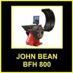 alat-balancing-mobil-john-bean-800