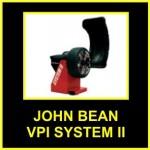 alat-balancing-mobil-john-bean-VPI-sistem-2