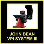 alat-balancing-mobil-john-bean-VPI-sistem-3
