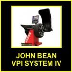 alat-balancing-mobil-john-bean-VPI-sistem-4