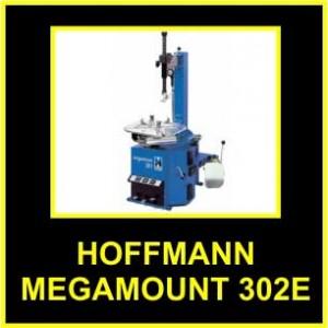 tyre-changer-mobil-hoffmann