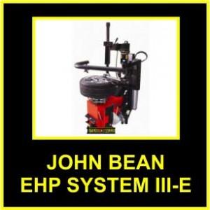 tyre-changer-mobil-john-bean-3e