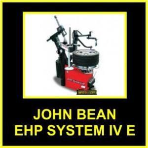 tyre-changer-mobil-john-bean-4E