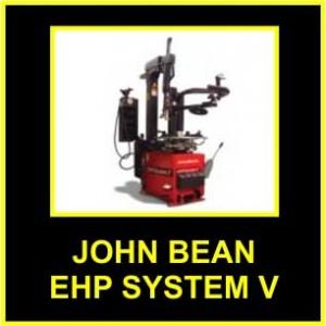tyre-changer-mobil-john-bean-5