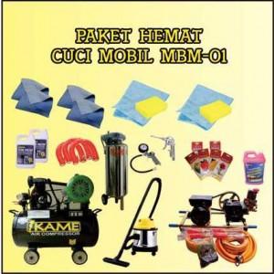 usaha-cuci-mobil-MBM-01
