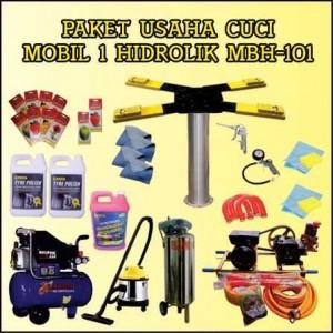 usaha-cuci-mobil-hidrolik-MBH-101