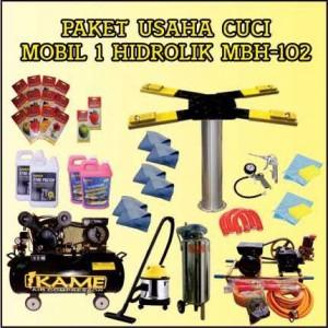 usaha-cuci-mobil-hidrolik-MBH-102