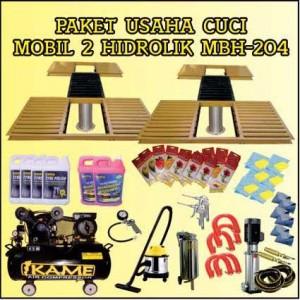 usaha-cuci-mobil-hidrolik-MBH-204