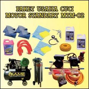 usaha-cuci-motor-MTM-02